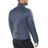 Schöffel Marlin Jacket Men dress blue